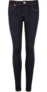 Women's Ted Baker Kassy Super Skinny Jeans